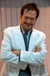 Marcello Jun